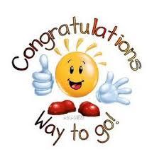 congrat